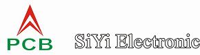 Shenzhen SiYi Electronic Limited